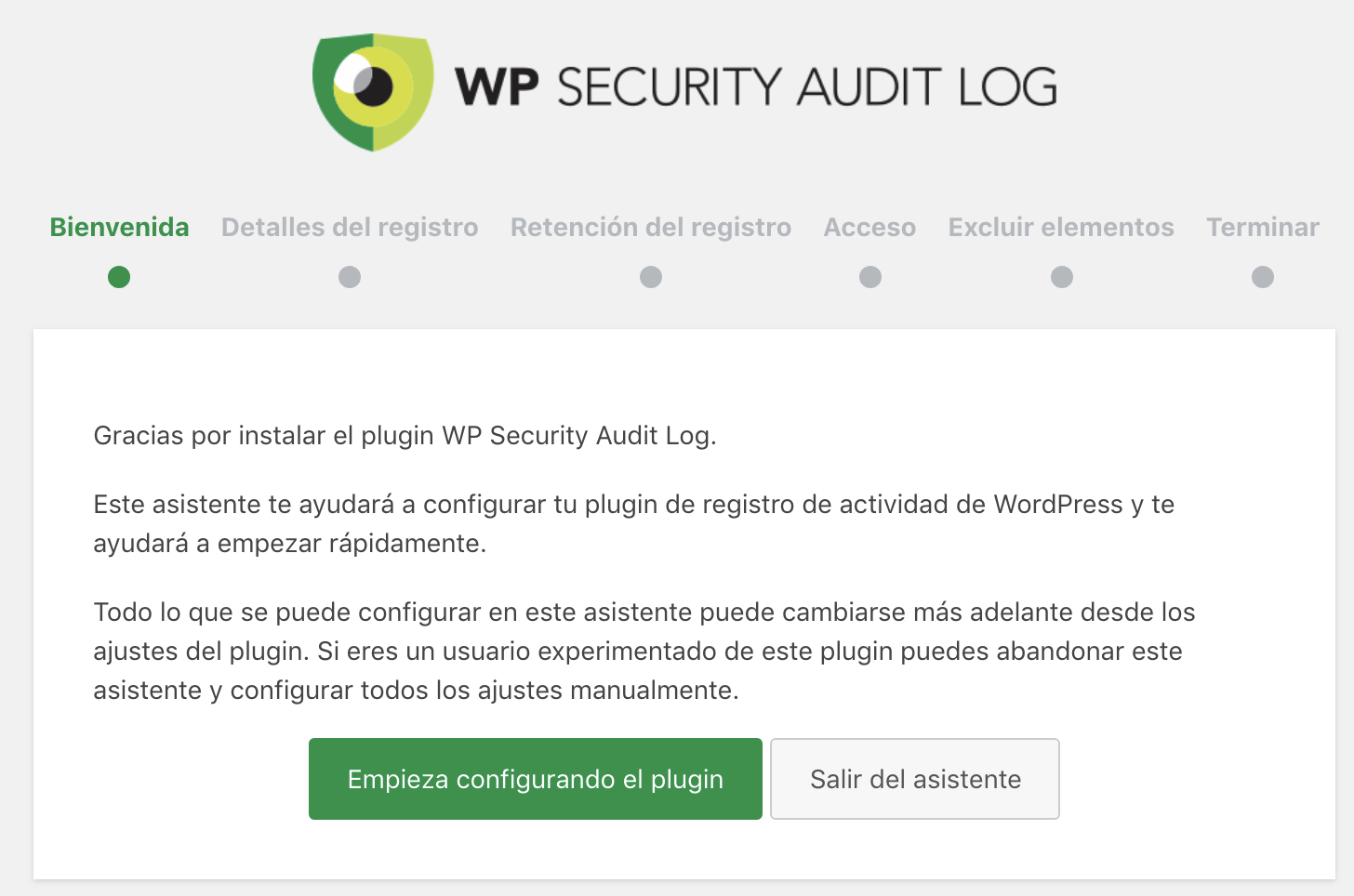 wp-audit-log-wordpress-1