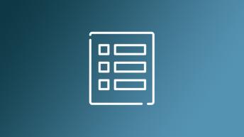 directorio negocios wordpress