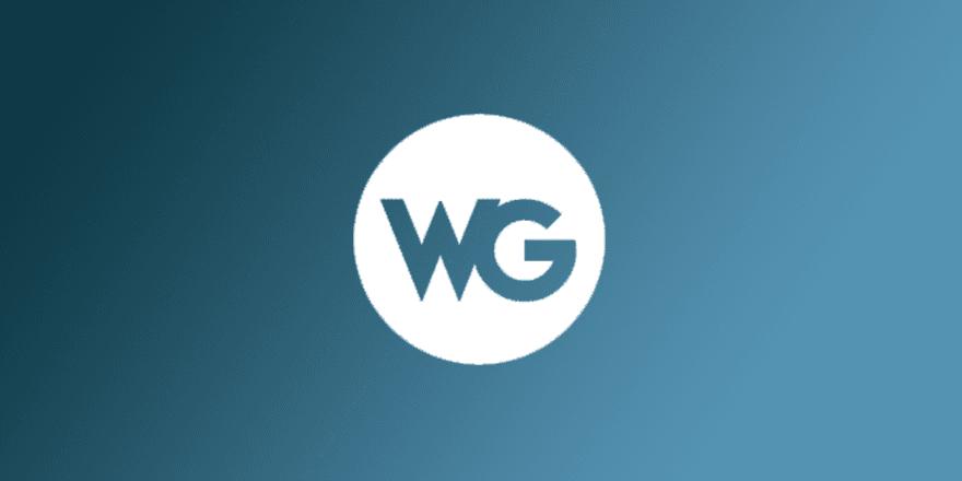 weglot-traductor-wordpress
