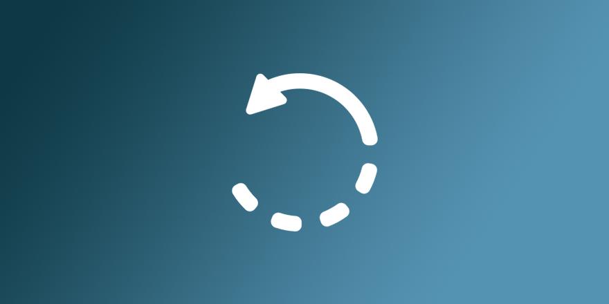 Revisiones de posts en WordPress