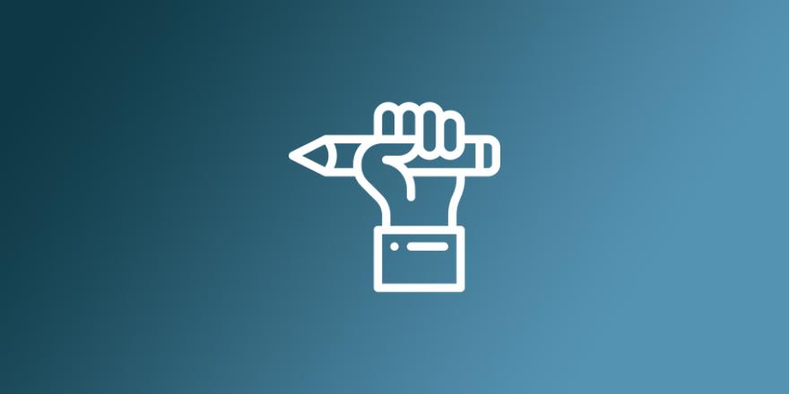 consejos-escribir-post-wordpress