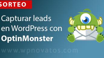 captar-leads-wordpress-optinmonster