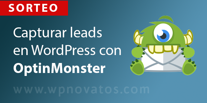 captar-leads-wordpress-optinmonster