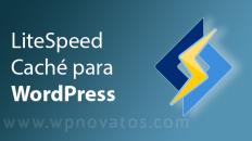 litespeed-cache-para-wordpress