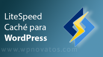 litespeed-cache-para-wordpress