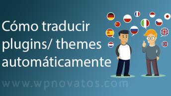 traducir-plugins-themes