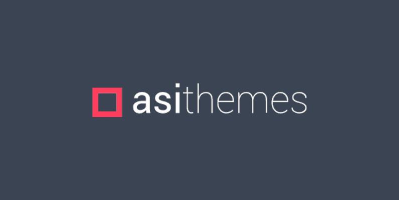 asithemes