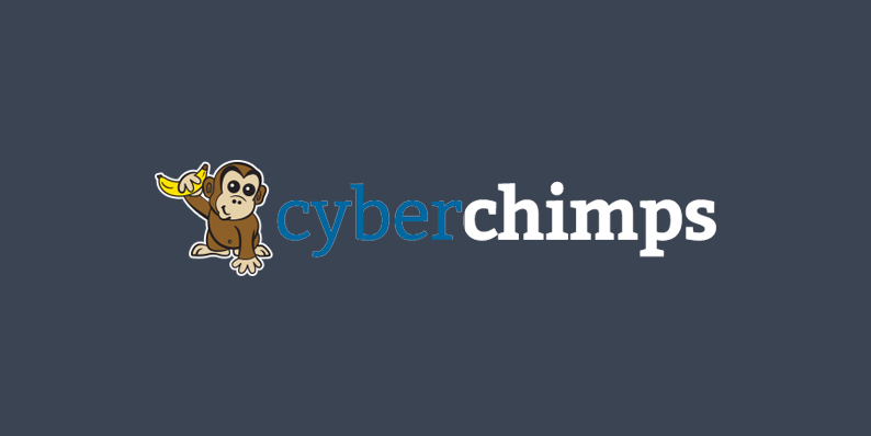 cyberchimps