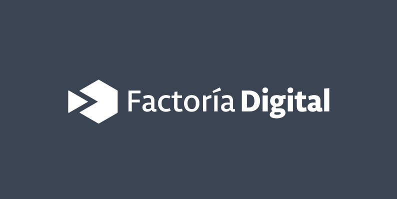 factoriadigital
