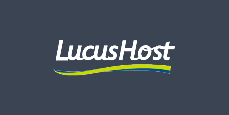lucushost discount coupon