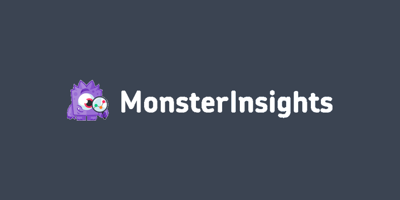 cupon descuento monsterinsights