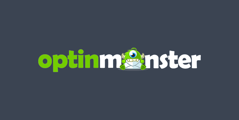cupon descuento optin monster