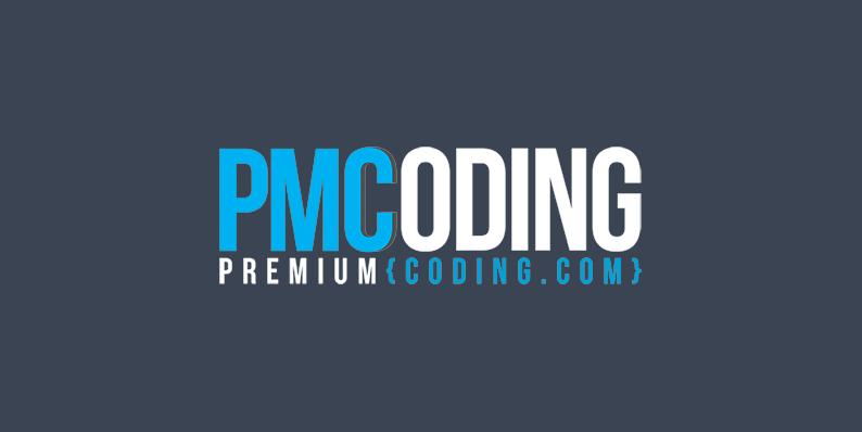 cupon descuento premium coding