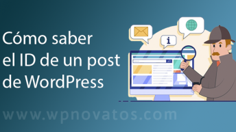 saber-id-post-wordpress