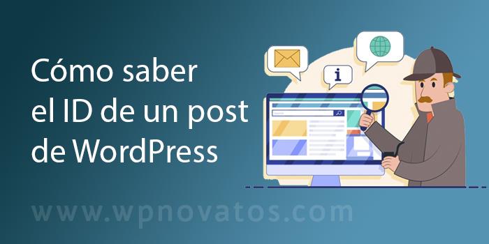 saber-id-post-wordpress