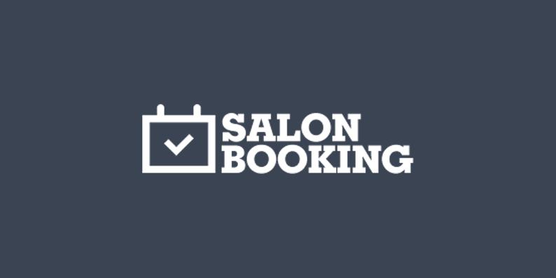 cupon descuento salon booking