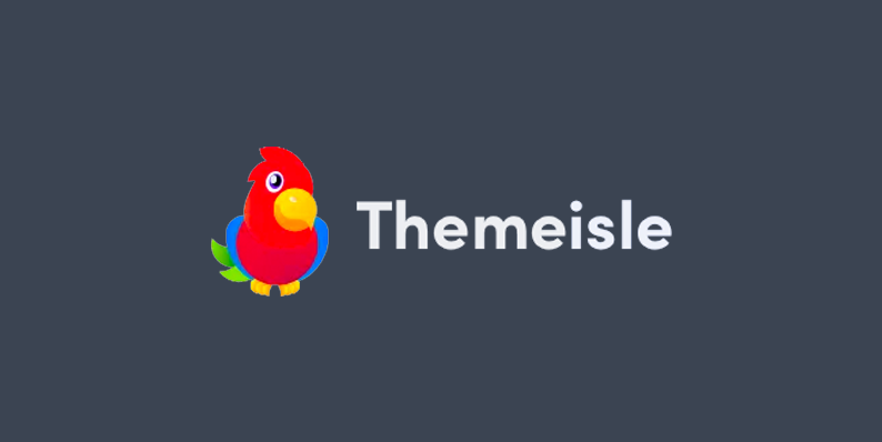 discount coupon themeisle