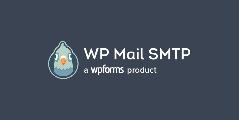 wp mail smtp 1