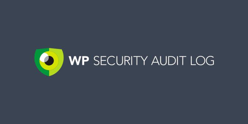 codigo descuento wpsecurity audit