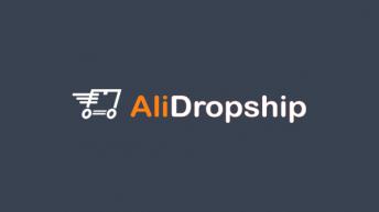 alidropship-descuento