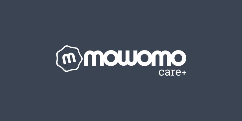 cupón descuento mowomo