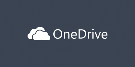 cupon descuento onedrive