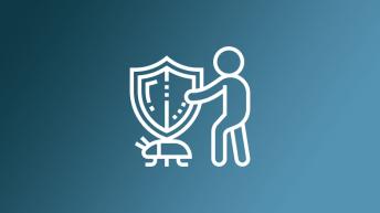 security checker wordpress