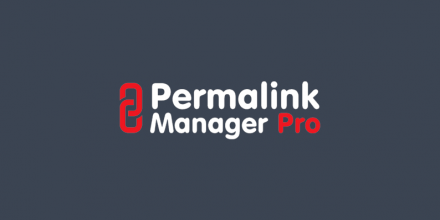cupon-descuento-permalink-manager-pro