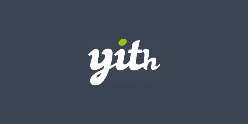 cupón descuento yith themes woocommerce