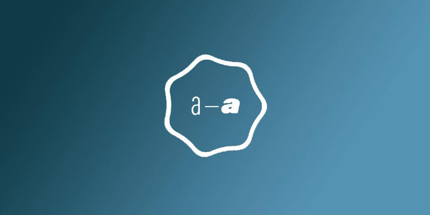mowomo variable fonts