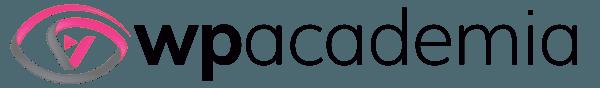 logo wpacademia 2020r