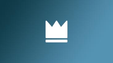 iconos animados wordpress