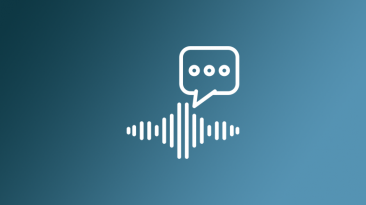 convertir post WordPress a voz