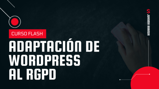 adaptacion-wordpress-al-rgpd