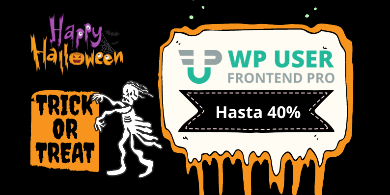 cupon-descuento-wp-user-fontend