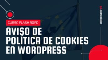 plugin para politica de cookies