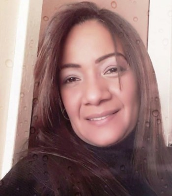 avatar for Violeta