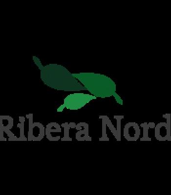 avatar for Ribera Nord