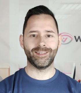 Foto del perfil de Juanma
